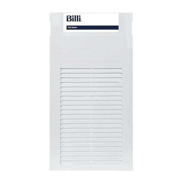 Billi Alpine 060 with Round Slimline Dispenser - Instant