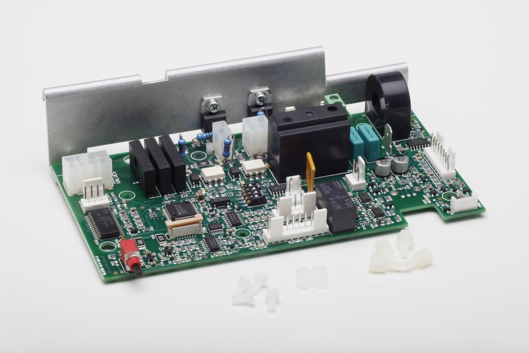 PCB Board - S3 - Billi Australia Pty Ltd