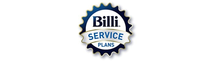 Service plans icon